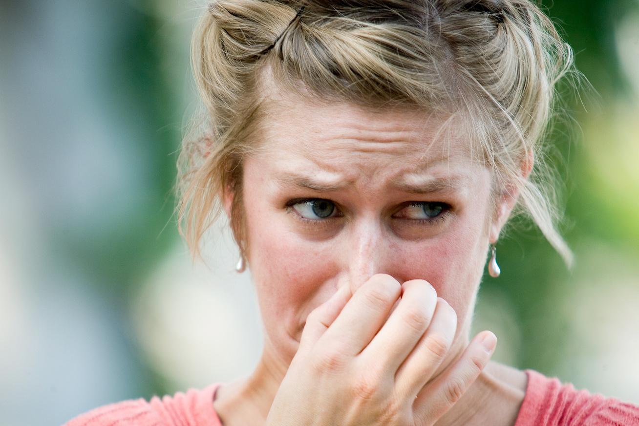 emberben élő helminták tünetek kezelésének megelőzése