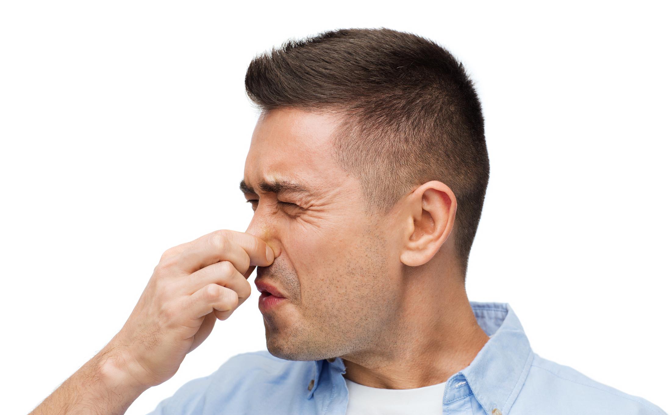 helminták és pinworms kezelése