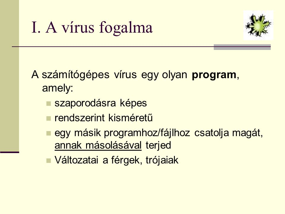 coprogram férgek giardia skin problems