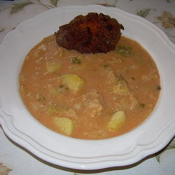 kelkáposzta főzelék receptek