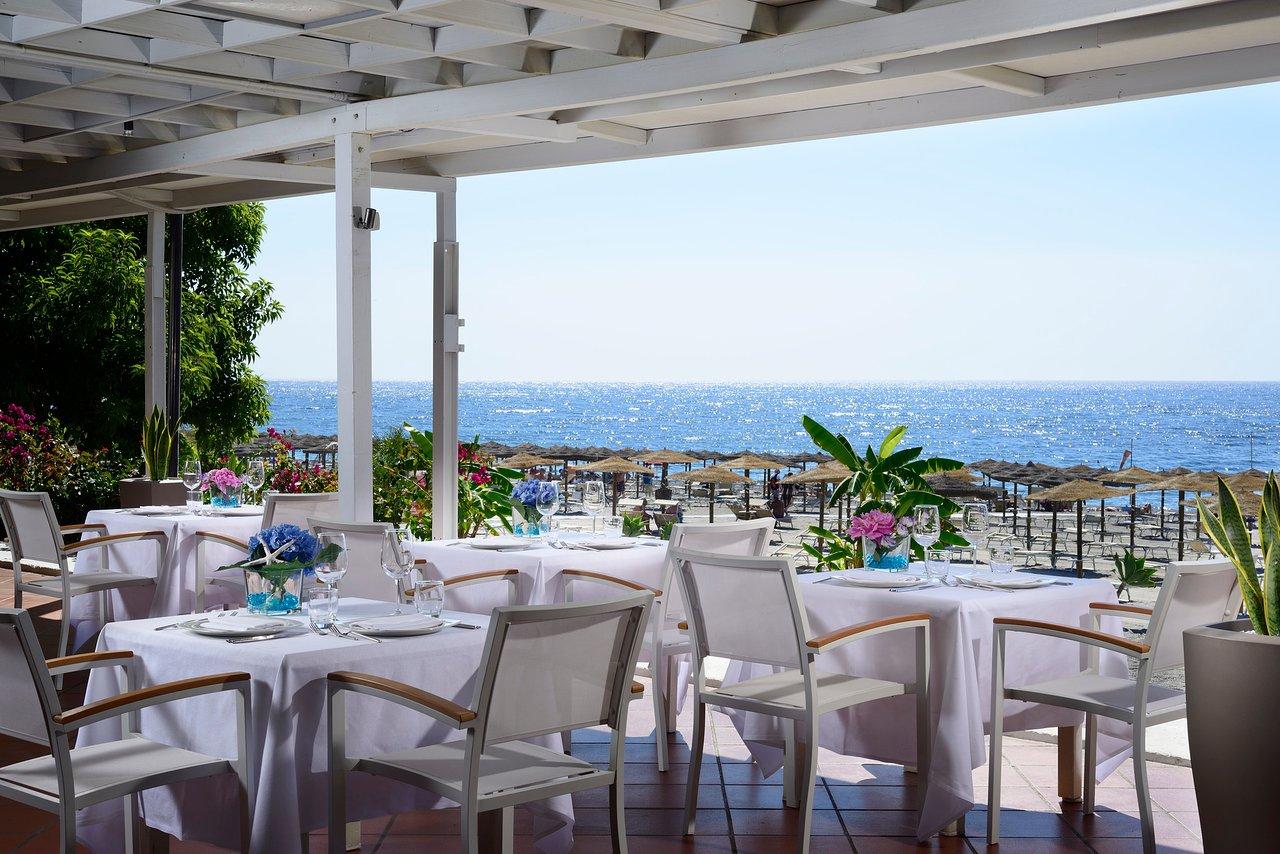 bungalow giardini naxos sul mare férgek hogyan lehet eltávolítani yola