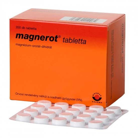 tabletták a parazitákhoz orvosi rendelvény nélkül