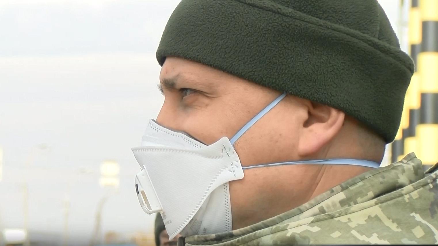 Kína azt állítja, a fertőzés centrumaiban megszűntek a megbetegedések