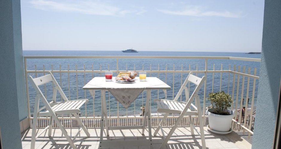 bungalow giardini naxos sul mare egy nagy tabletta férgektől férgek számára