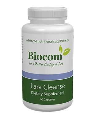 olcsó és hatékony gyógyszer a férgek ellen gambar jamur helminthosporium oryzae