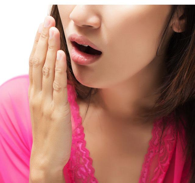 tabletták a pinworm férgekhez az emberekben