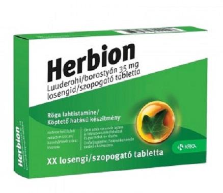 féreg gyógyszer gyermekek számára tabletták