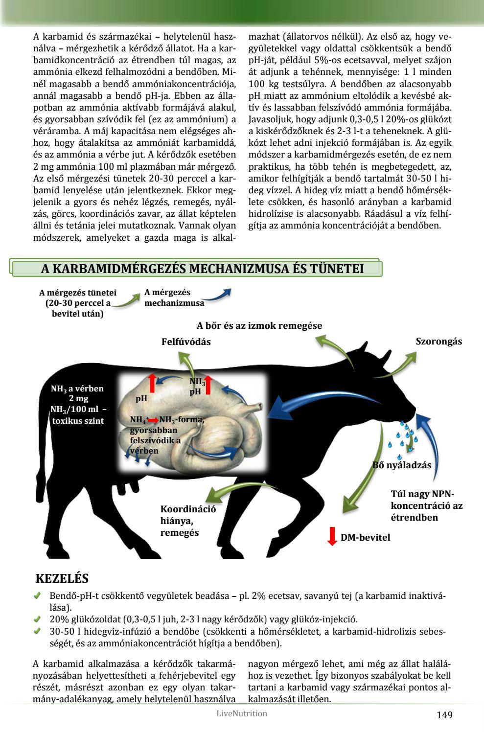a mérgezés alkalmazási módszere emberi paraziták kezelésének áttekintése
