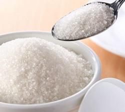 hogyan lehet a cukrot pótolni giardiasissal készítmények a test tónusának fokozására
