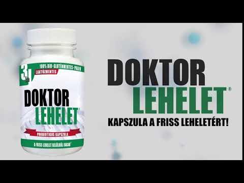 gyógyszer a lamblia és a helminták számára