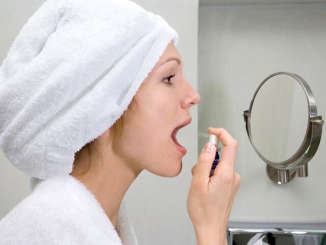 szamitogepes féreg fogalma felnőtt férgek gyógyszereinek listája