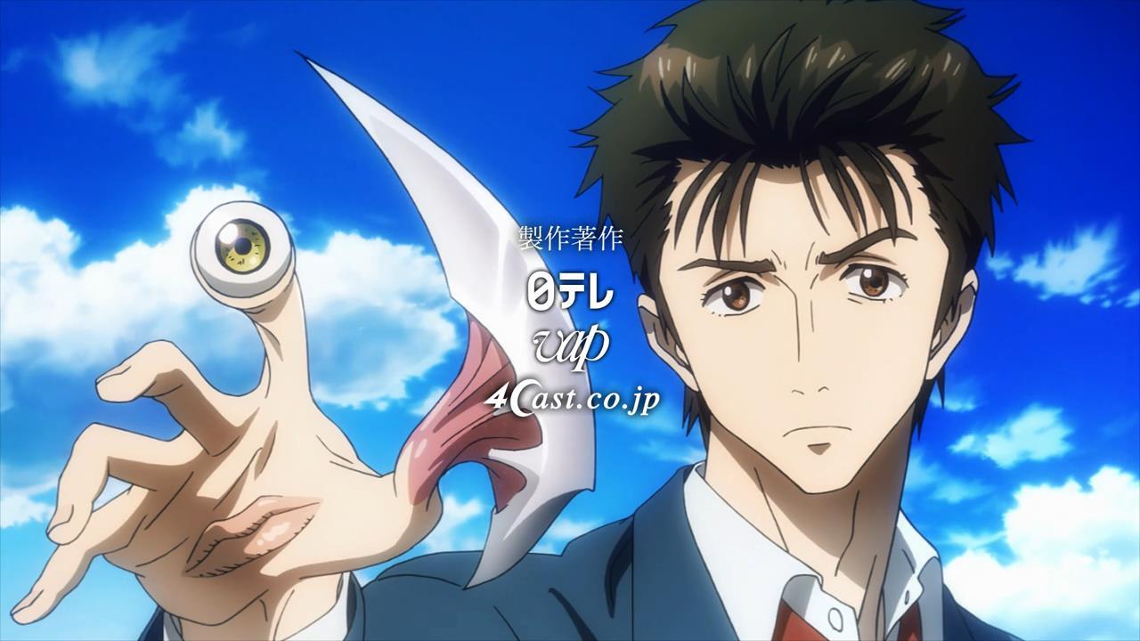 parazita anime karakterek gyermekek helmintikus fertőzései