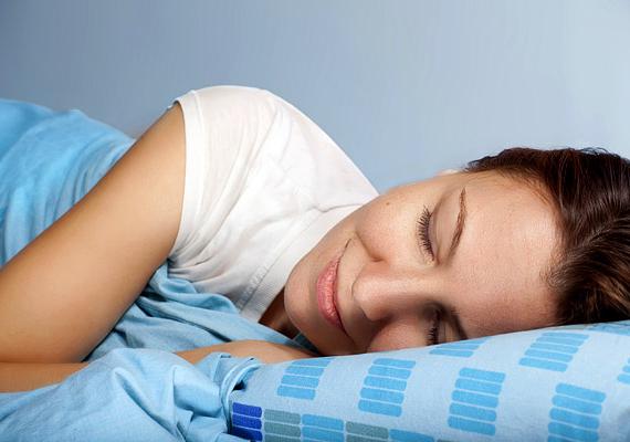 enterobiasis tünetek kezelése gyermekeknél rázott csecsemő szindróma tünetei