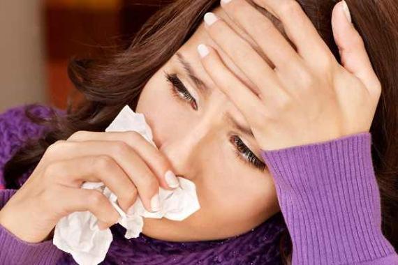 bélféreg fogyaszt gedeon gazdagabb antihelmintikus vermox