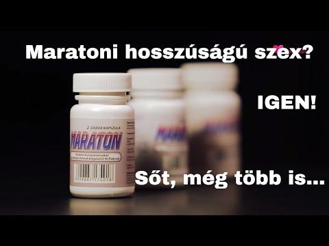 növényi alapú tabletták férgek számára