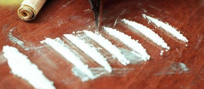 kábítószer, hogyan kell bevenni