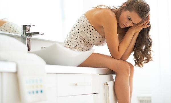 Helminták, melyek a tünetek és a kezelés - Helminták .. tünetek