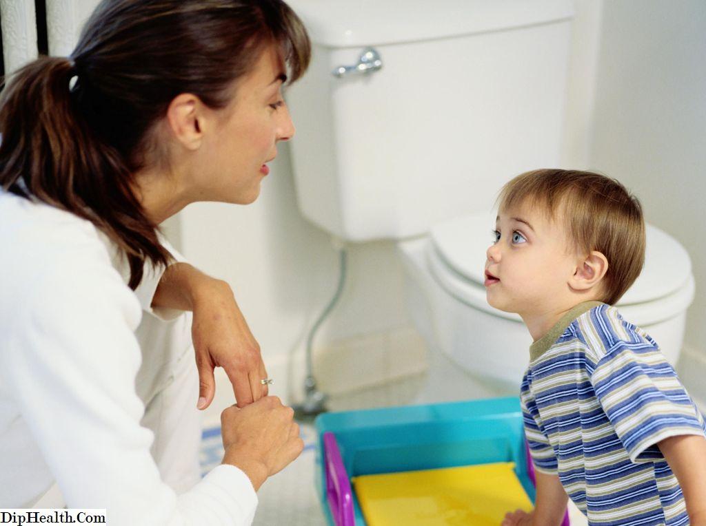 tojásféreg jelei gyermekeknél helmint kezelés homeopátiás gyógyszerkészítmények