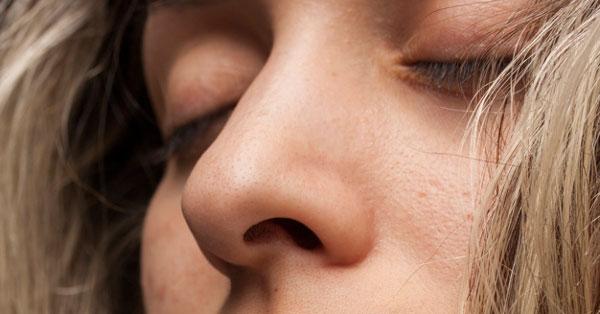Corvalol szag a szájból legjobb orvosságok a rossz lehelet ellen