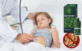 helminthiasis kezelése vermoxmal
