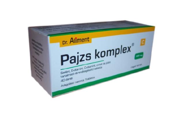 kezelés szalagférgek ellen fascioliasis dicroceliosis