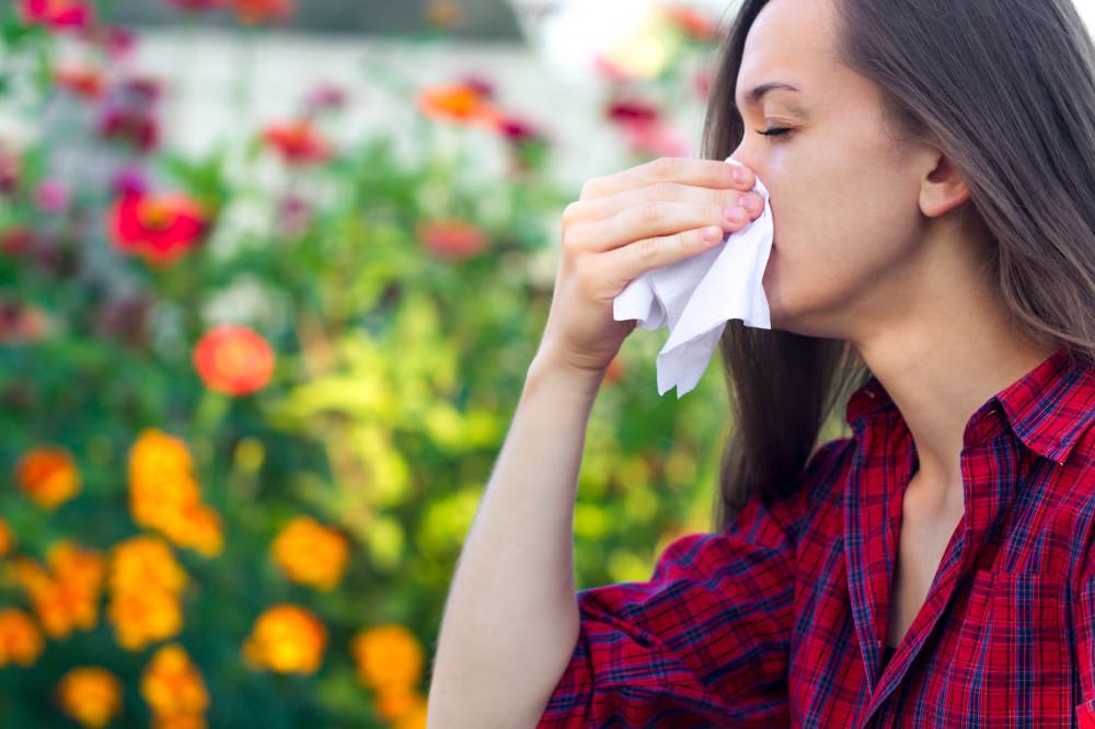 féregkezelés okozta allergia