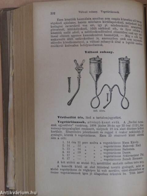 hagyományos gyógymódok a férgek számára