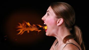 pinworm másodlagos testüreg a férgek népi gyógyszerekkel történő kezelésének tünetei