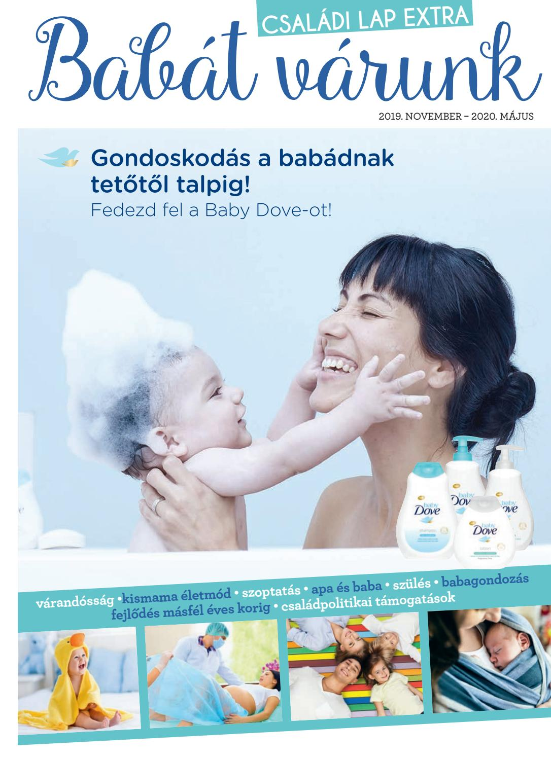 giardiasis kezelése szoptatással