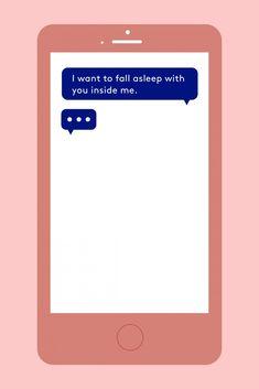 artparasites sexting tippek