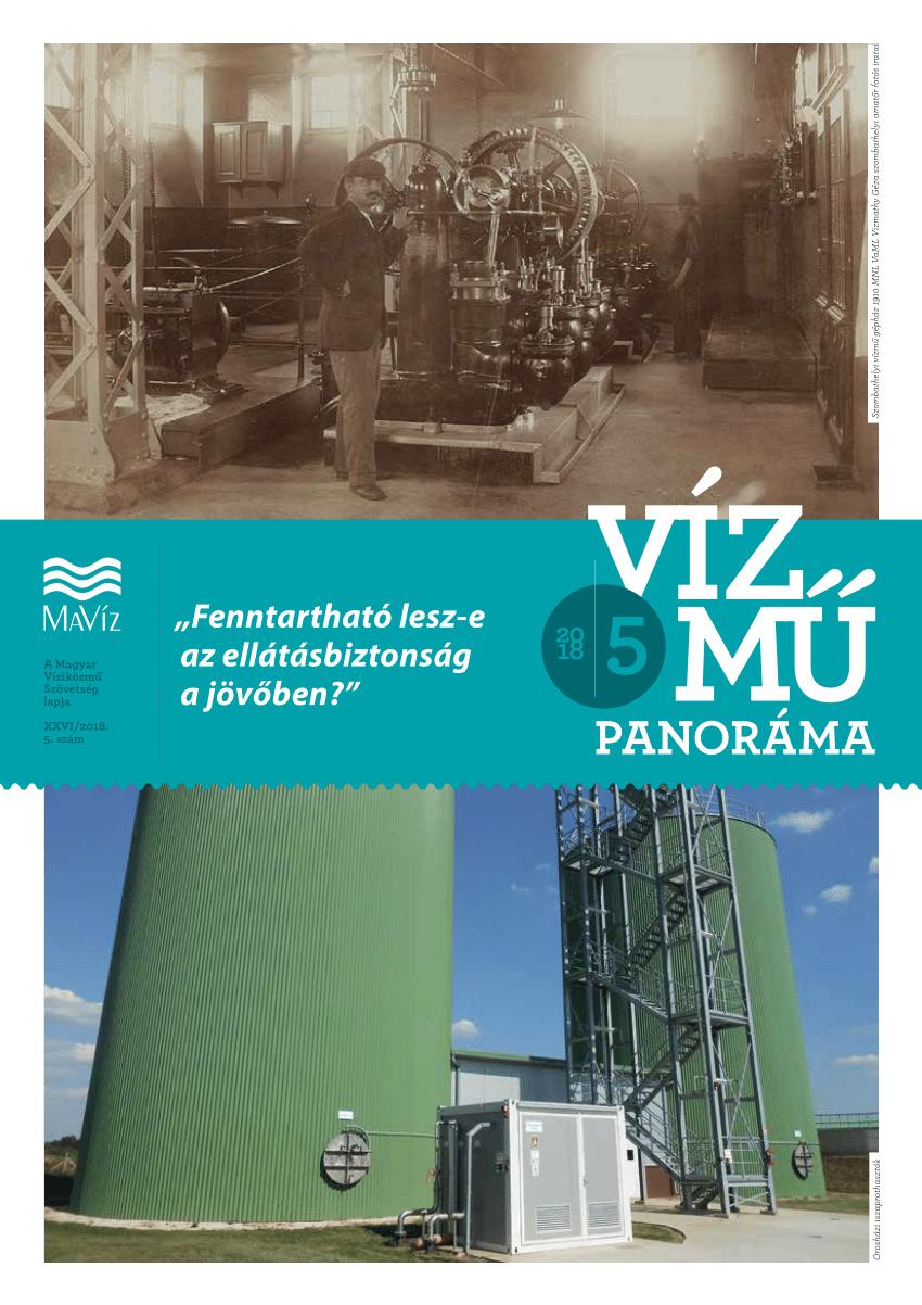 zoonózisos paraziták ppt giardiasis pathogenesis
