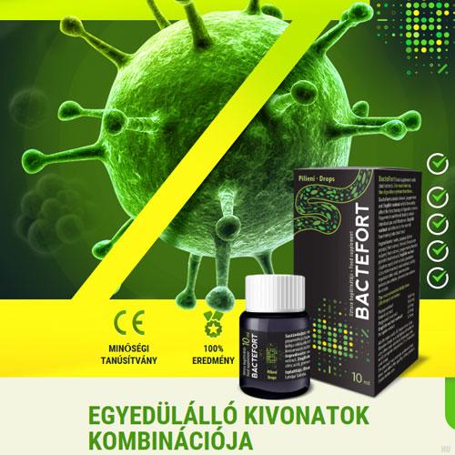 mérgező megbízható gyógyszer a parazitákról