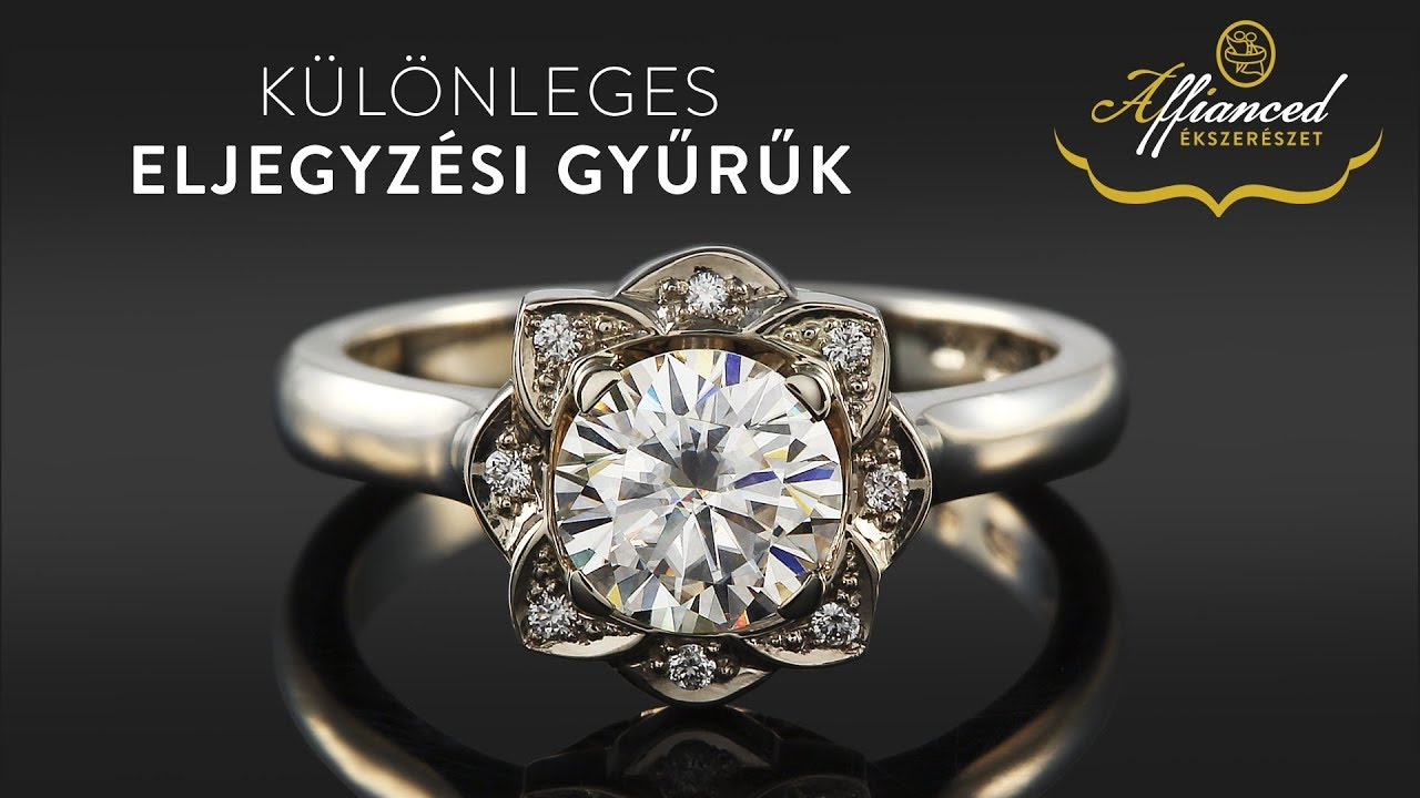 Férgek törökre fordítva ,paraziták elleni készítmények Kazahsztán