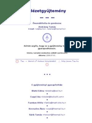 a giardiasis kezelésére vonatkozó klinikai iránymutatások