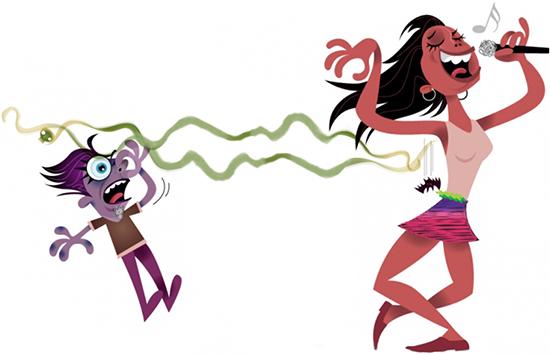 colibacillus szag a szájból