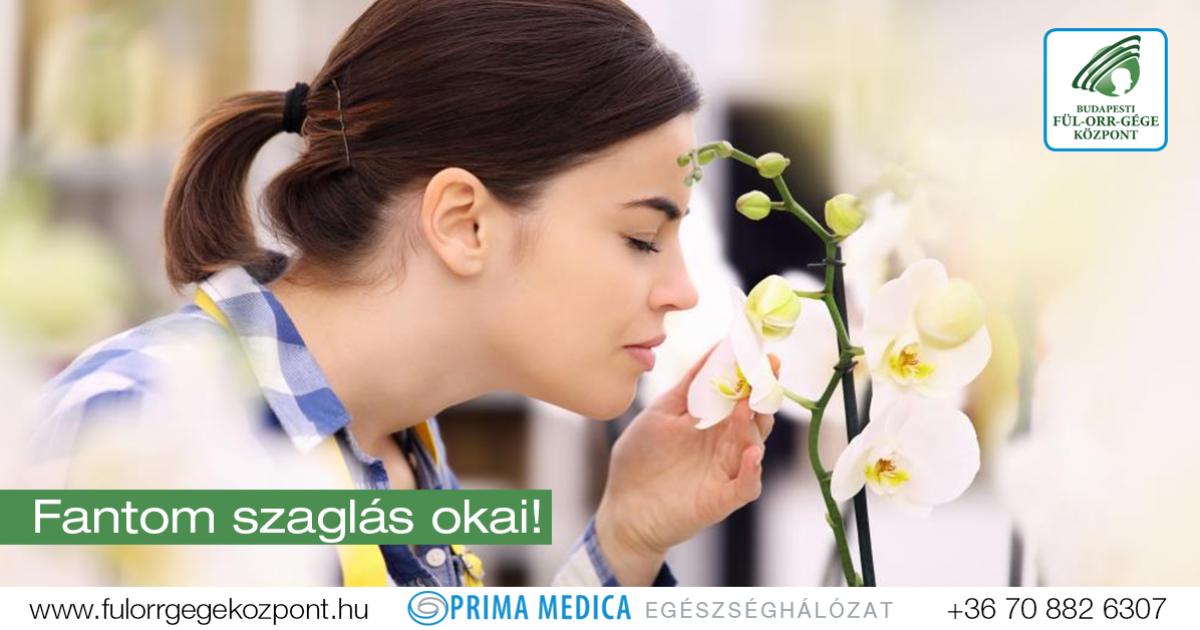 A szájból kellemetlen szag - a gyomorbetegség tünete