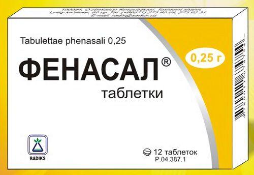 tabletták az emberi test parazitáinak megelőzésére hogyan kell mondani a rossz leheletről