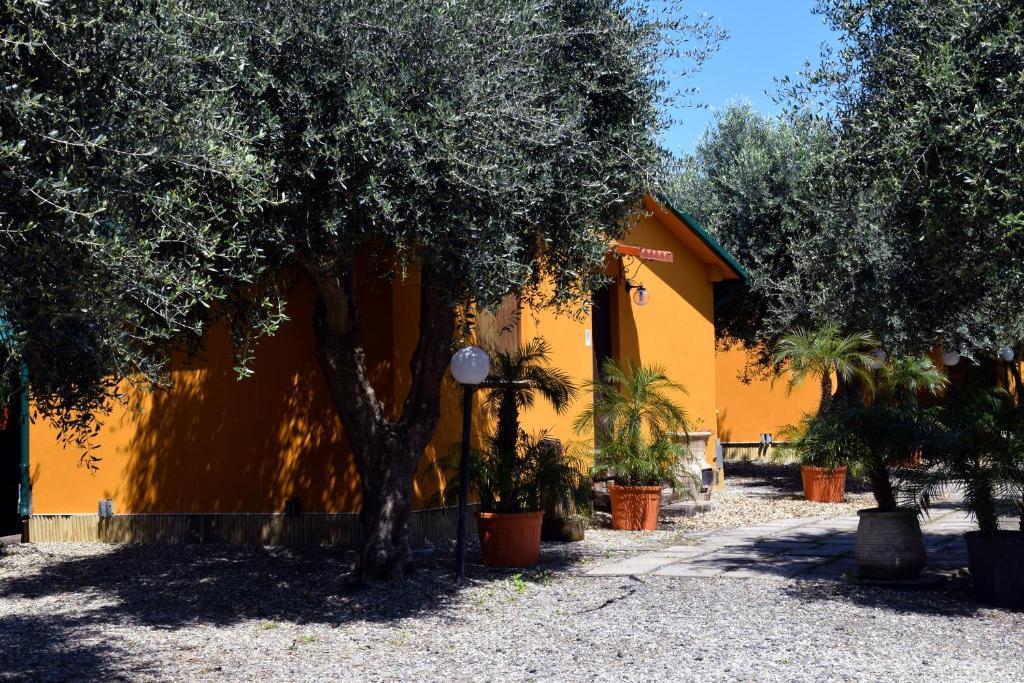 bungalow giardini naxos sul mare mely férgeket kell eltávolítani