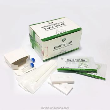 féreg gyógyszer egy éves baba számára