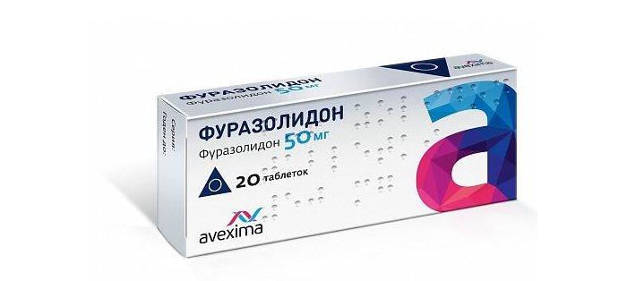 Gyógyszer a test megtisztítására a parazitáktól