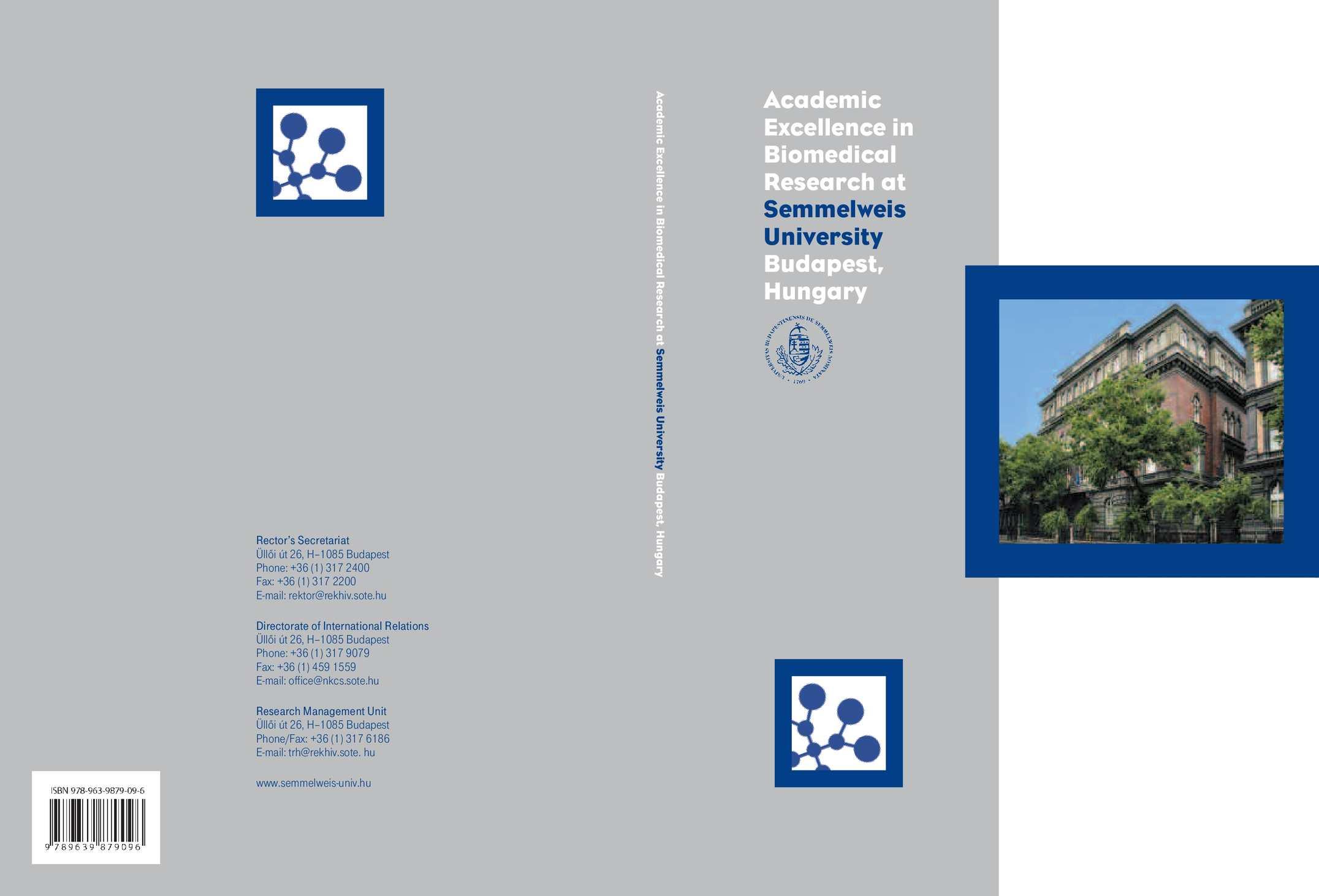 a helminthiasis post mortem diagnosztizálása)