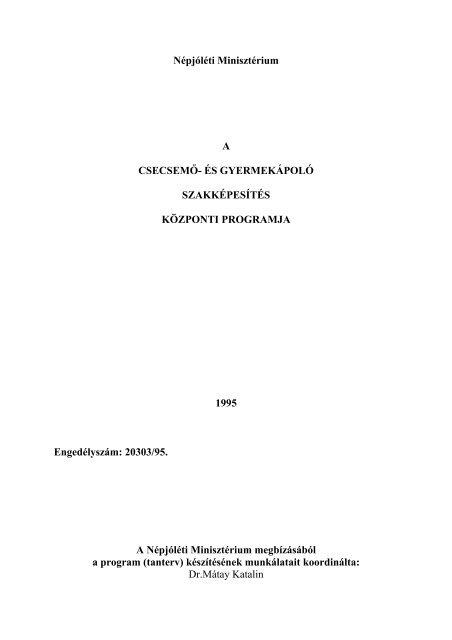 enterobiosis ápolási folyamat bolha és féregtabletták