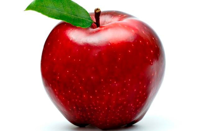 Méregtelenítés alma ócetából Helminth antitestek