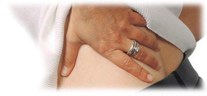 férgek argo kezelése férgek kezelése gyermekeknél a tünetek egy évig