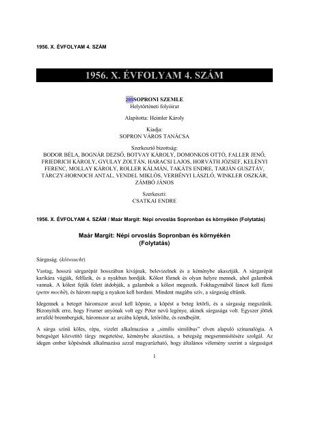 magas eozinofilszámú paraziták giardia cdc gov