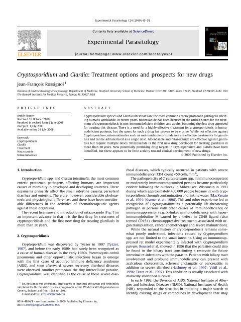 detoxic paraziták ellen növényi gombás paraziták