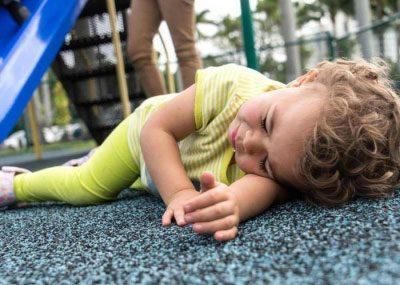 gyermekek helmintikus fertőzései