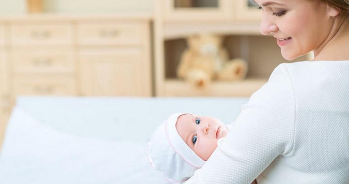 Mit inni opisthorchiasis után - Lehet e egy szoptató anya féreggyógyszert inni