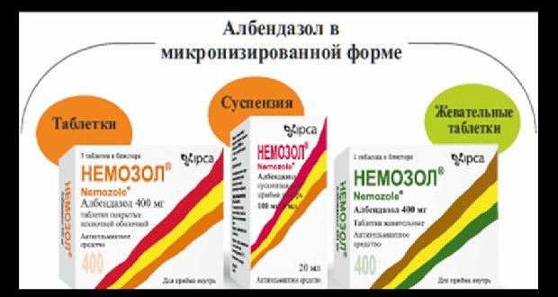hányinger rossz lehelet hőmérséklet siklus hidup helminthosporium turcicum