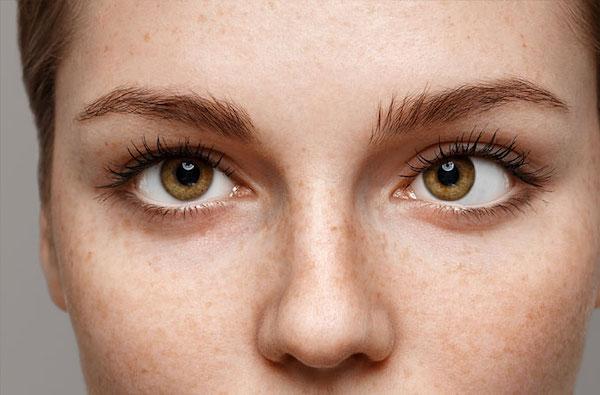 hogyan lehet egy szem tamponot venni